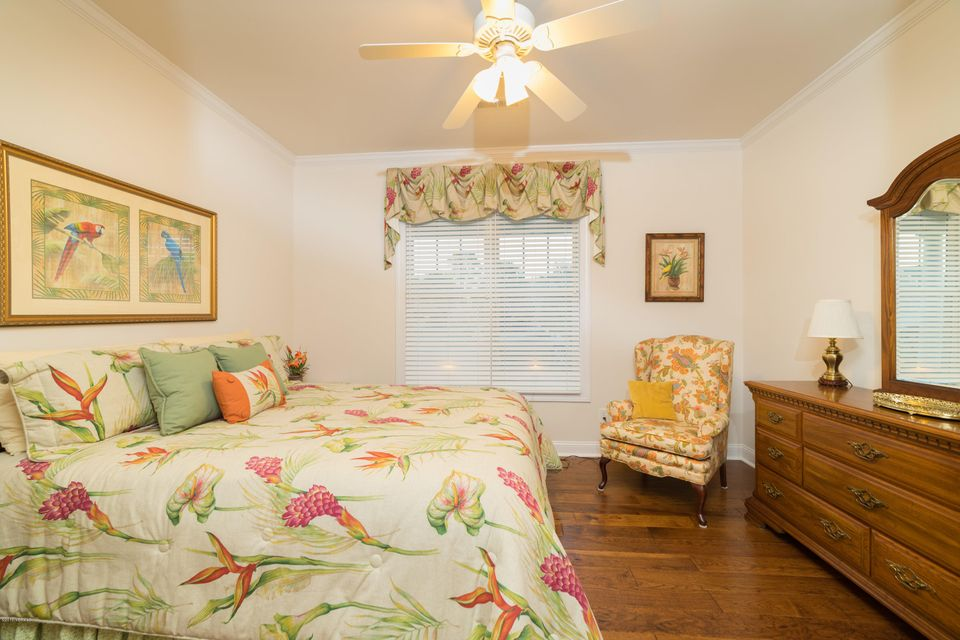 Waterford of the Carolinas Real Estate - http://cdn.resize.sparkplatform.com/ncr/1024x768/true/20180306211346668227000000-o.jpg