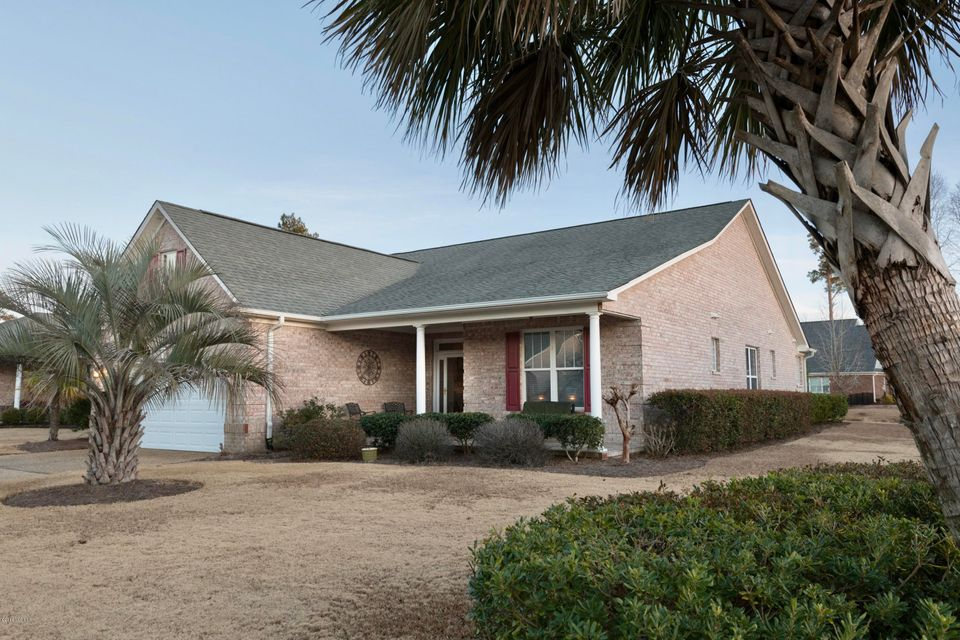 Waterford of the Carolinas Real Estate - http://cdn.resize.sparkplatform.com/ncr/1024x768/true/20180306211405201801000000-o.jpg