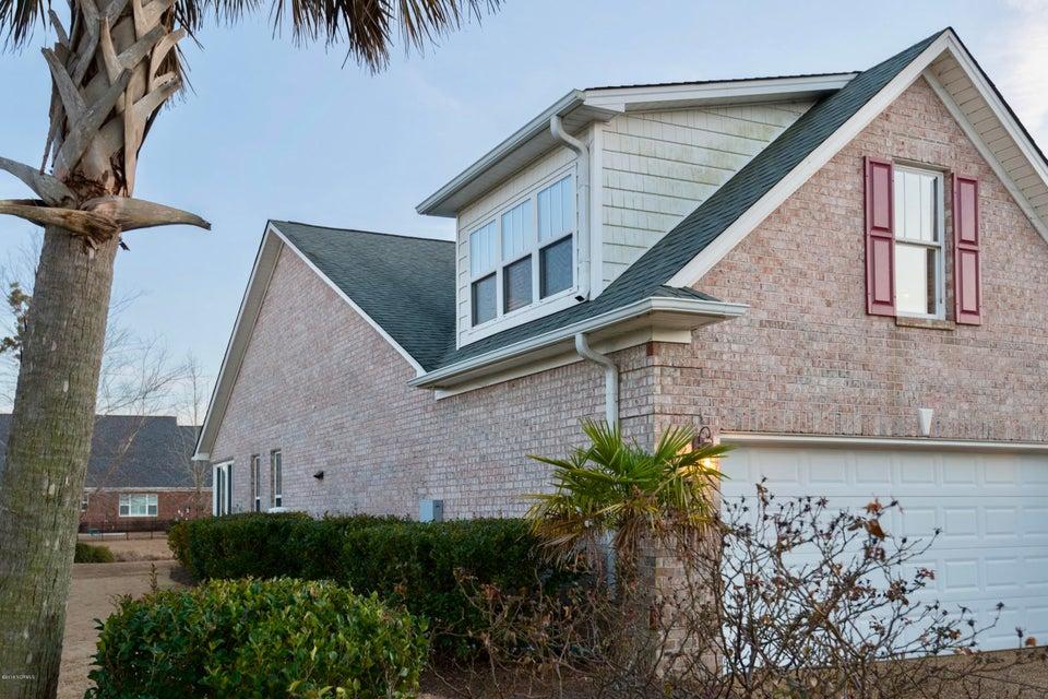 Waterford of the Carolinas Real Estate - http://cdn.resize.sparkplatform.com/ncr/1024x768/true/20180306211411364202000000-o.jpg