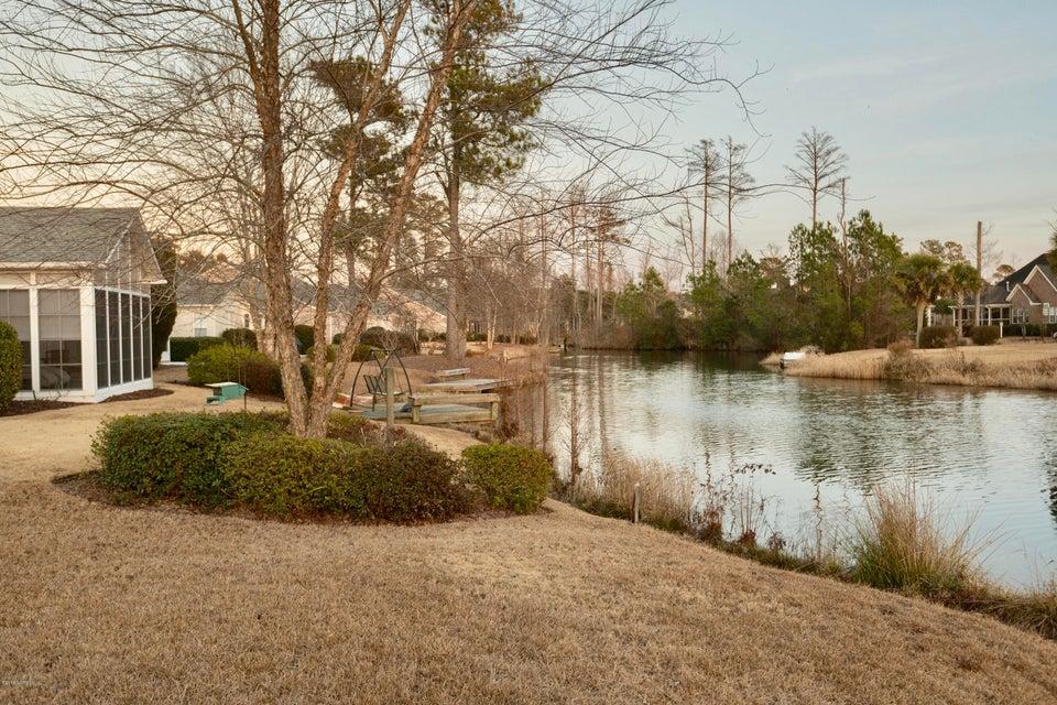 Waterford of the Carolinas Real Estate - http://cdn.resize.sparkplatform.com/ncr/1024x768/true/20180306211418443605000000-o.jpg