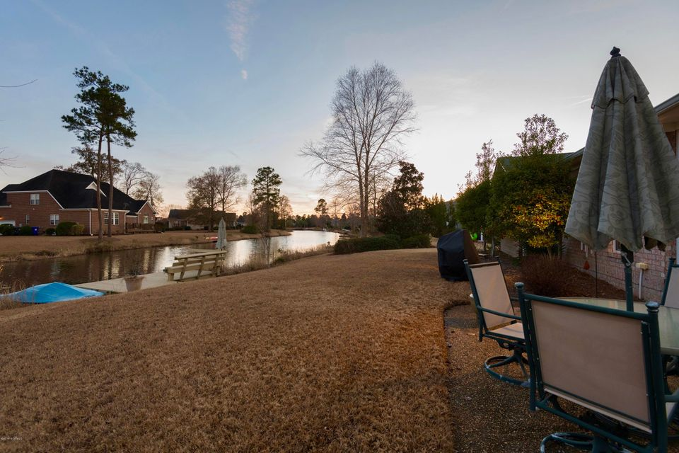 Waterford of the Carolinas Real Estate - http://cdn.resize.sparkplatform.com/ncr/1024x768/true/20180306211425490840000000-o.jpg