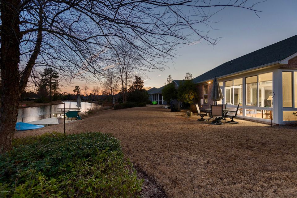 Waterford of the Carolinas Real Estate - http://cdn.resize.sparkplatform.com/ncr/1024x768/true/20180306211441047681000000-o.jpg