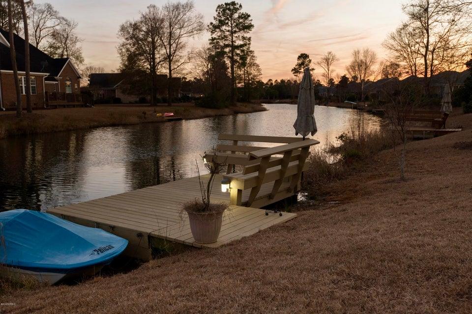 Waterford of the Carolinas Real Estate - http://cdn.resize.sparkplatform.com/ncr/1024x768/true/20180306211445916413000000-o.jpg