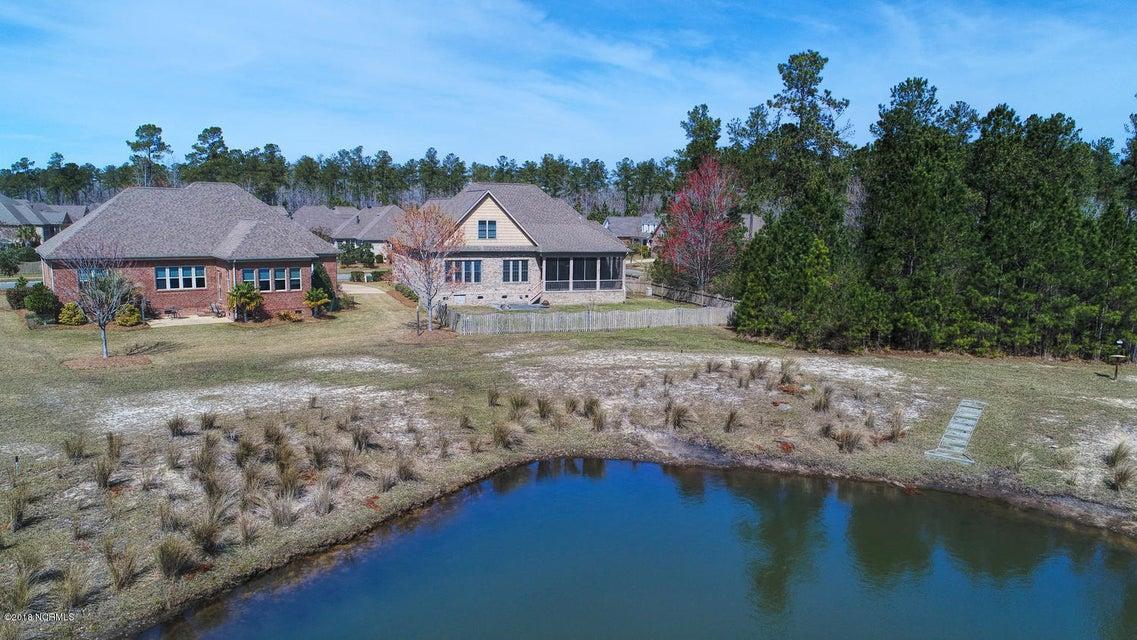 Brunswick Forest Real Estate - http://cdn.resize.sparkplatform.com/ncr/1024x768/true/20180306235441573035000000-o.jpg