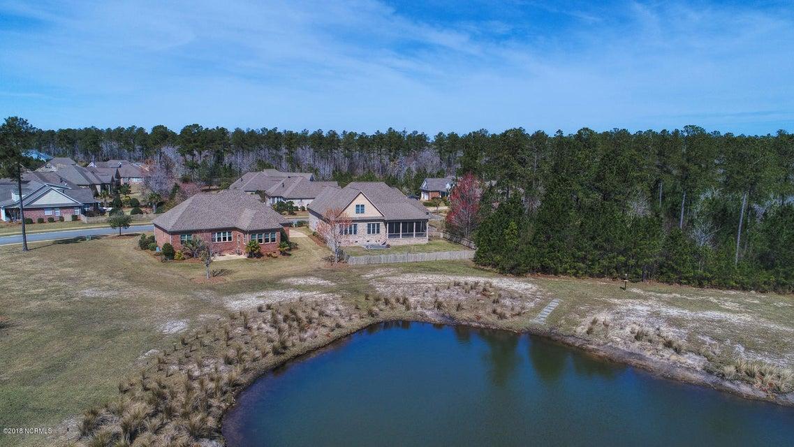 Brunswick Forest Real Estate - http://cdn.resize.sparkplatform.com/ncr/1024x768/true/20180306235442860086000000-o.jpg