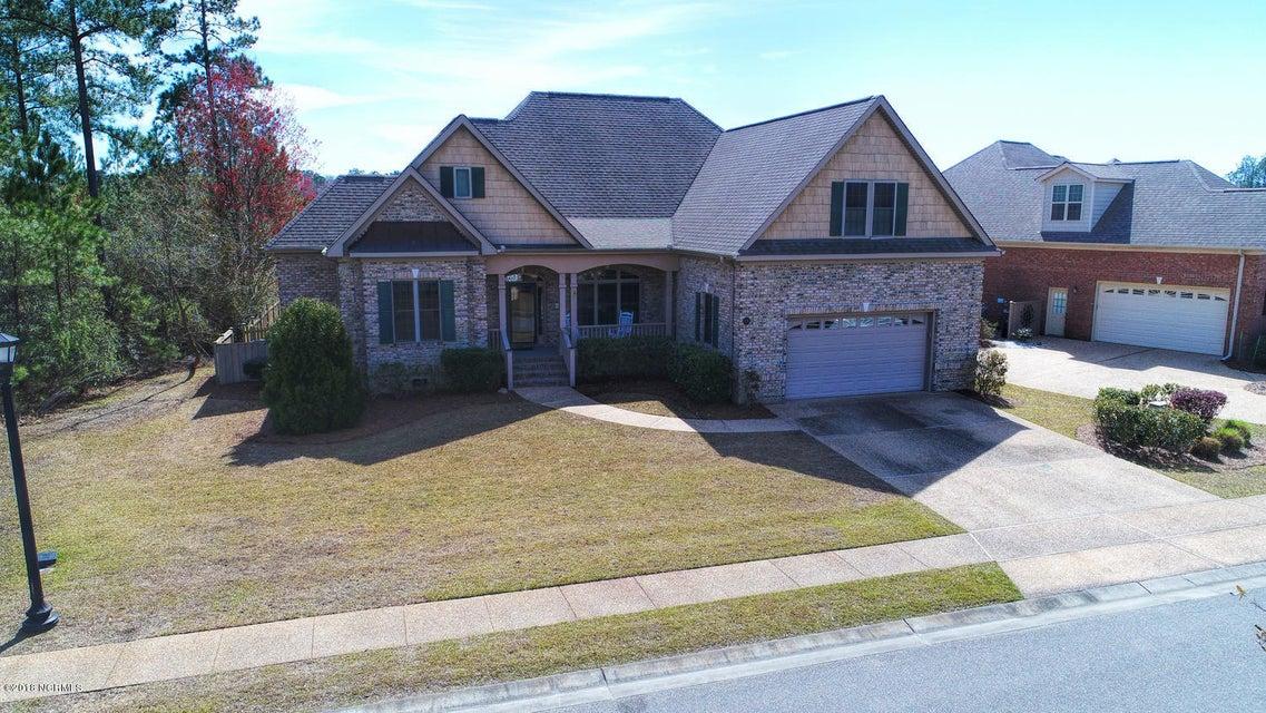 Brunswick Forest Real Estate - http://cdn.resize.sparkplatform.com/ncr/1024x768/true/20180306235456124640000000-o.jpg