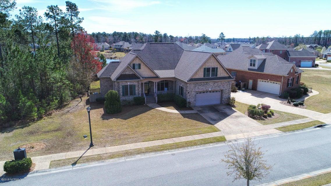 Brunswick Forest Real Estate - http://cdn.resize.sparkplatform.com/ncr/1024x768/true/20180306235500191361000000-o.jpg