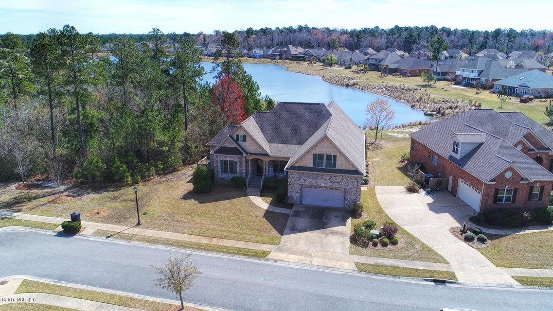 Brunswick Forest Real Estate - http://cdn.resize.sparkplatform.com/ncr/1024x768/true/20180306235504508657000000-o.jpg