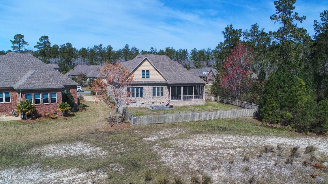 Brunswick Forest Real Estate - http://cdn.resize.sparkplatform.com/ncr/1024x768/true/20180306235505899855000000-o.jpg
