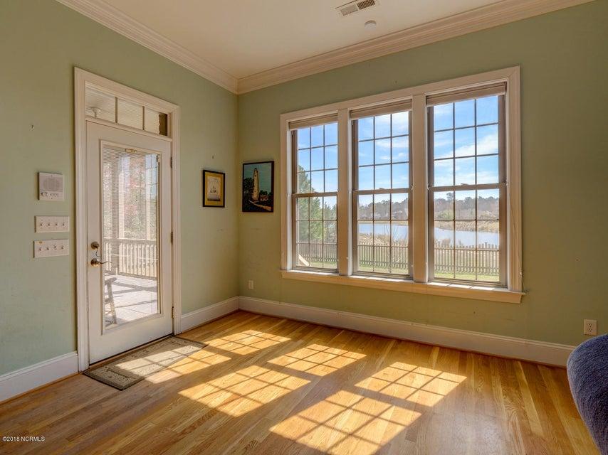Brunswick Forest Real Estate - http://cdn.resize.sparkplatform.com/ncr/1024x768/true/20180306235507033738000000-o.jpg