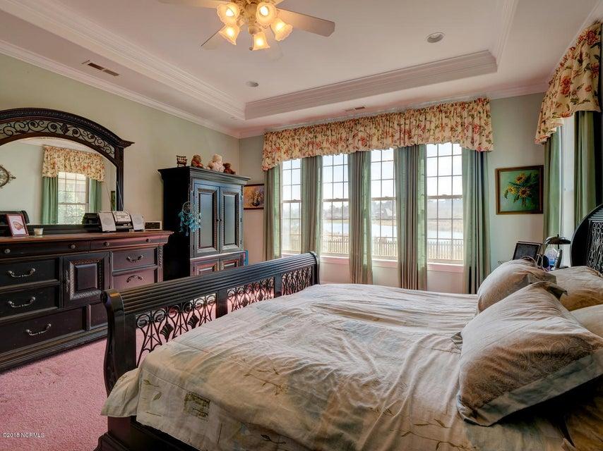 Brunswick Forest Real Estate - http://cdn.resize.sparkplatform.com/ncr/1024x768/true/20180306235510825749000000-o.jpg