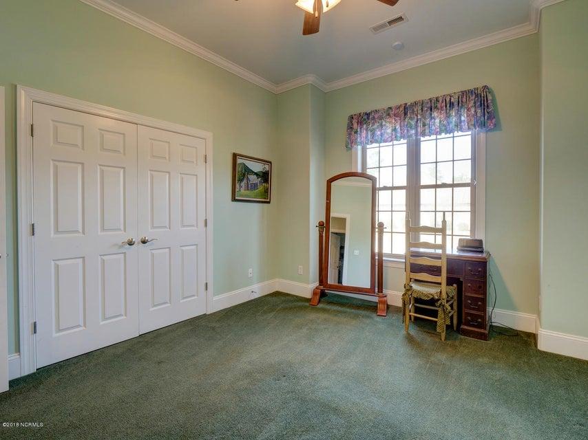 Brunswick Forest Real Estate - http://cdn.resize.sparkplatform.com/ncr/1024x768/true/20180306235524466855000000-o.jpg