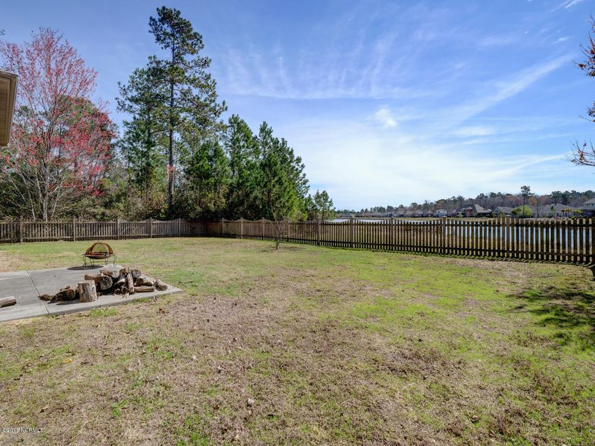 Brunswick Forest Real Estate - http://cdn.resize.sparkplatform.com/ncr/1024x768/true/20180306235539217292000000-o.jpg