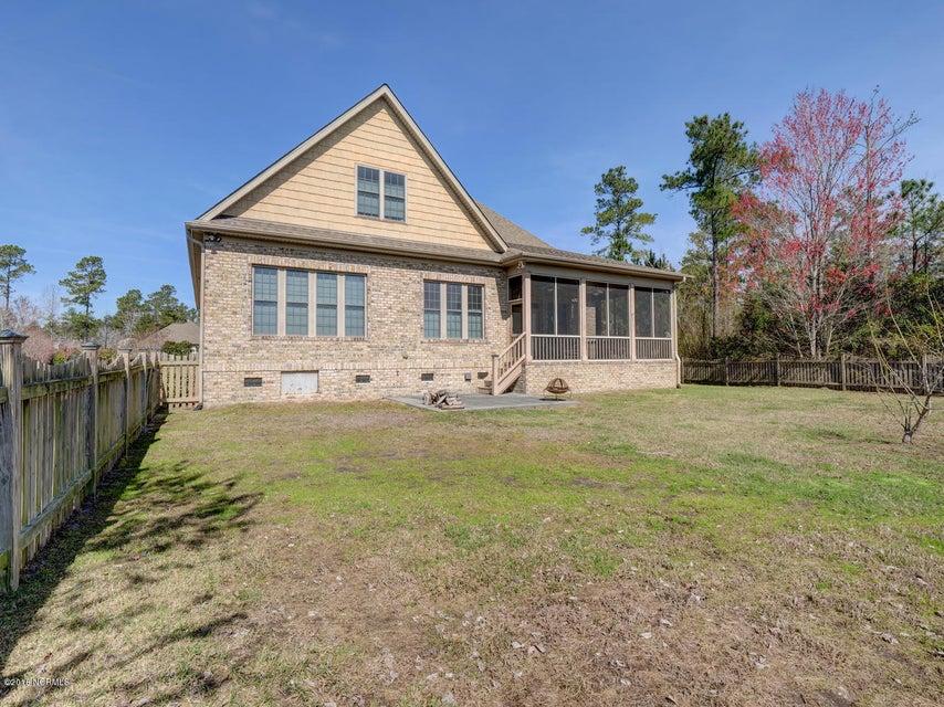 Brunswick Forest Real Estate - http://cdn.resize.sparkplatform.com/ncr/1024x768/true/20180306235540444106000000-o.jpg