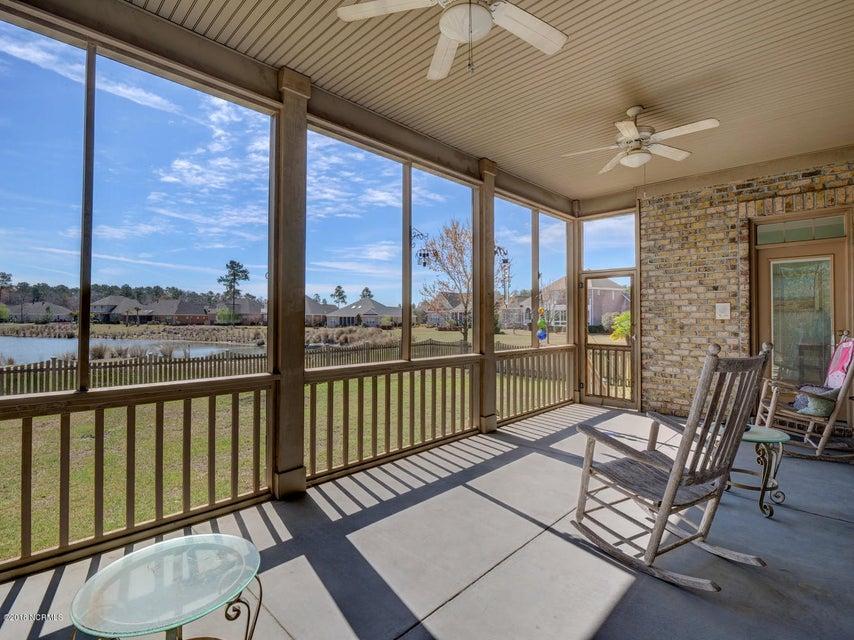 Brunswick Forest Real Estate - http://cdn.resize.sparkplatform.com/ncr/1024x768/true/20180306235544404403000000-o.jpg