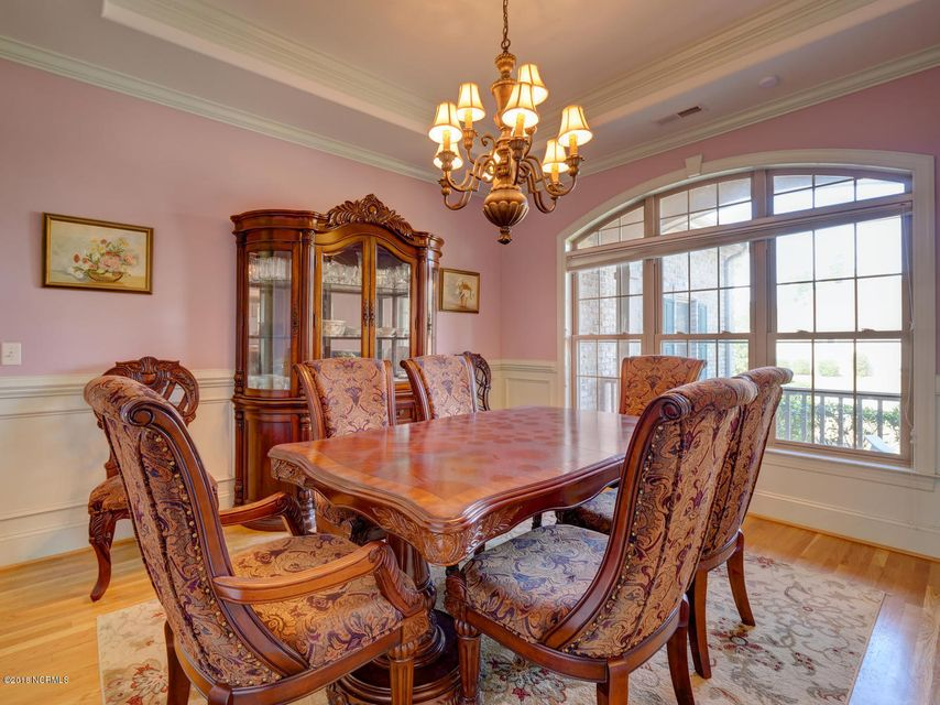 Brunswick Forest Real Estate - http://cdn.resize.sparkplatform.com/ncr/1024x768/true/20180306235549203546000000-o.jpg