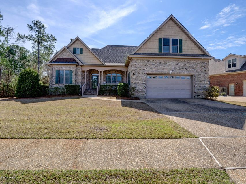 Brunswick Forest Real Estate - http://cdn.resize.sparkplatform.com/ncr/1024x768/true/20180306235550499466000000-o.jpg