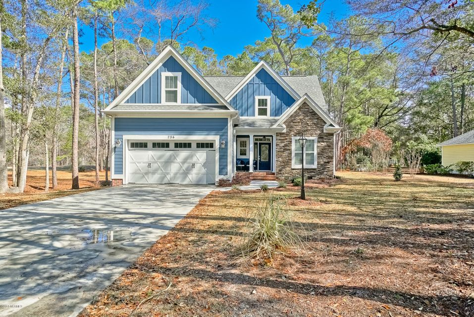 Carolina Plantations Real Estate - MLS Number: 100049485