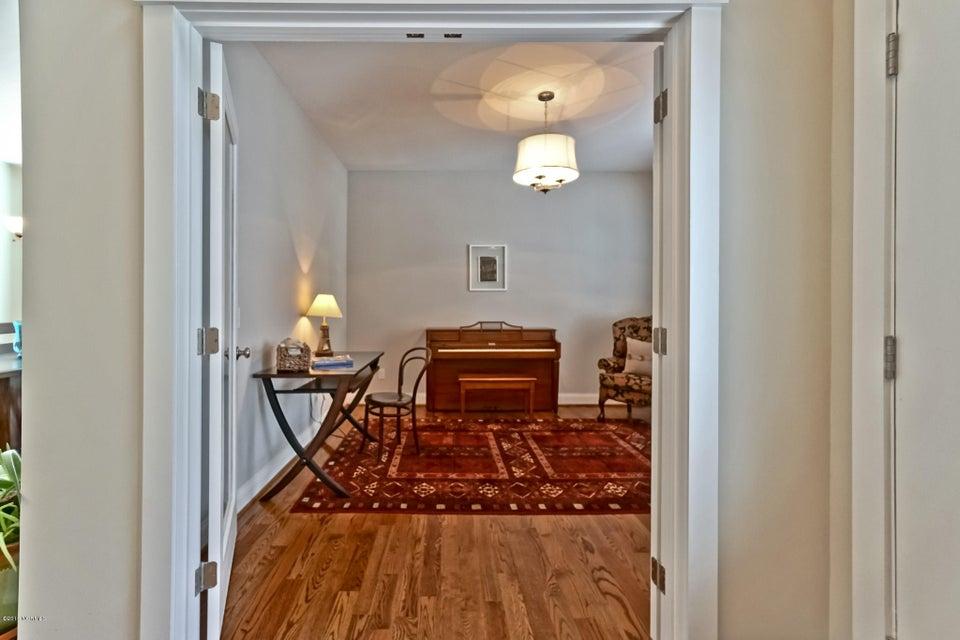 Lockwood Folly Real Estate - http://cdn.resize.sparkplatform.com/ncr/1024x768/true/20180307023125494216000000-o.jpg