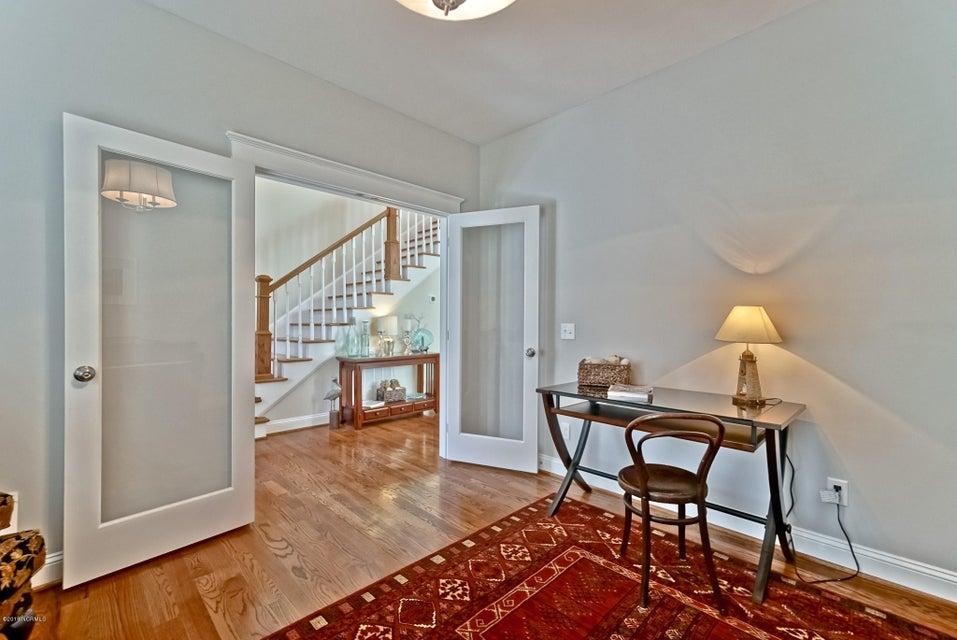 Lockwood Folly Real Estate - http://cdn.resize.sparkplatform.com/ncr/1024x768/true/20180307023132394394000000-o.jpg