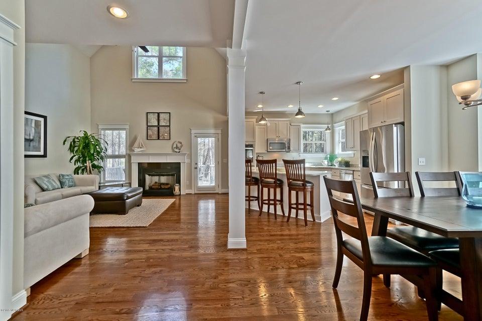 Lockwood Folly Real Estate - http://cdn.resize.sparkplatform.com/ncr/1024x768/true/20180307023136397829000000-o.jpg