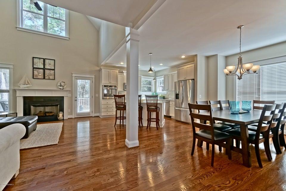Lockwood Folly Real Estate - http://cdn.resize.sparkplatform.com/ncr/1024x768/true/20180307023139645317000000-o.jpg
