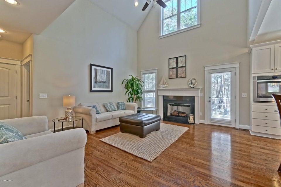 Lockwood Folly Real Estate - http://cdn.resize.sparkplatform.com/ncr/1024x768/true/20180307023144019148000000-o.jpg