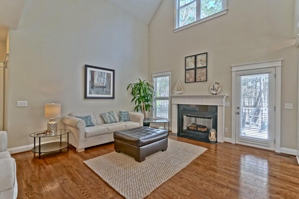 Lockwood Folly Real Estate - http://cdn.resize.sparkplatform.com/ncr/1024x768/true/20180307023155071438000000-o.jpg