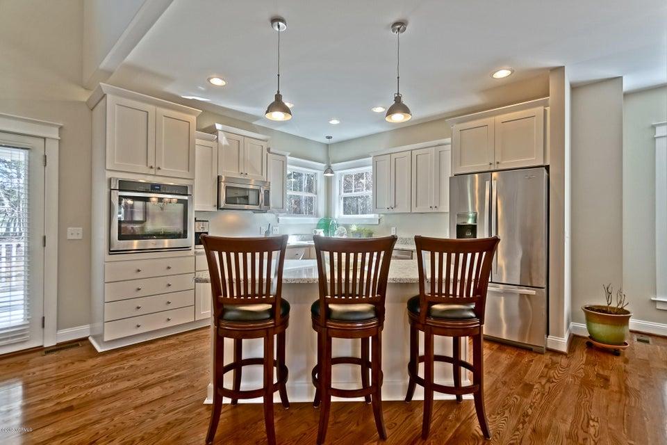 Lockwood Folly Real Estate - http://cdn.resize.sparkplatform.com/ncr/1024x768/true/20180307023159873043000000-o.jpg