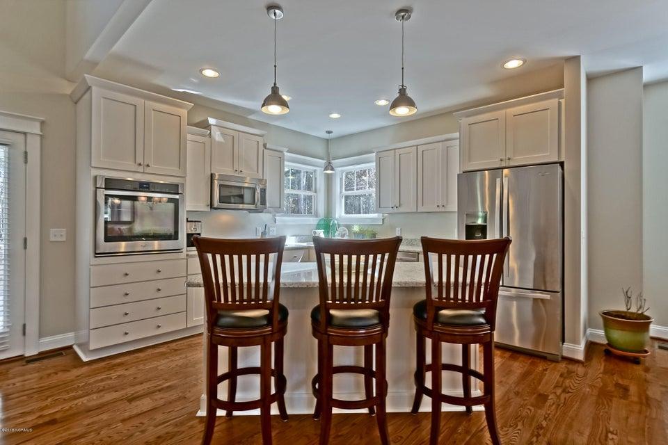 Lockwood Folly Real Estate - http://cdn.resize.sparkplatform.com/ncr/1024x768/true/20180307023201788362000000-o.jpg