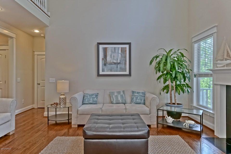 Lockwood Folly Real Estate - http://cdn.resize.sparkplatform.com/ncr/1024x768/true/20180307023208801426000000-o.jpg