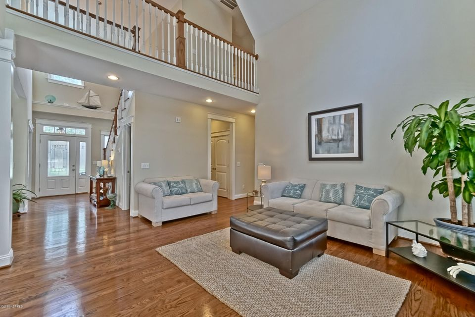 Lockwood Folly Real Estate - http://cdn.resize.sparkplatform.com/ncr/1024x768/true/20180307023214518706000000-o.jpg