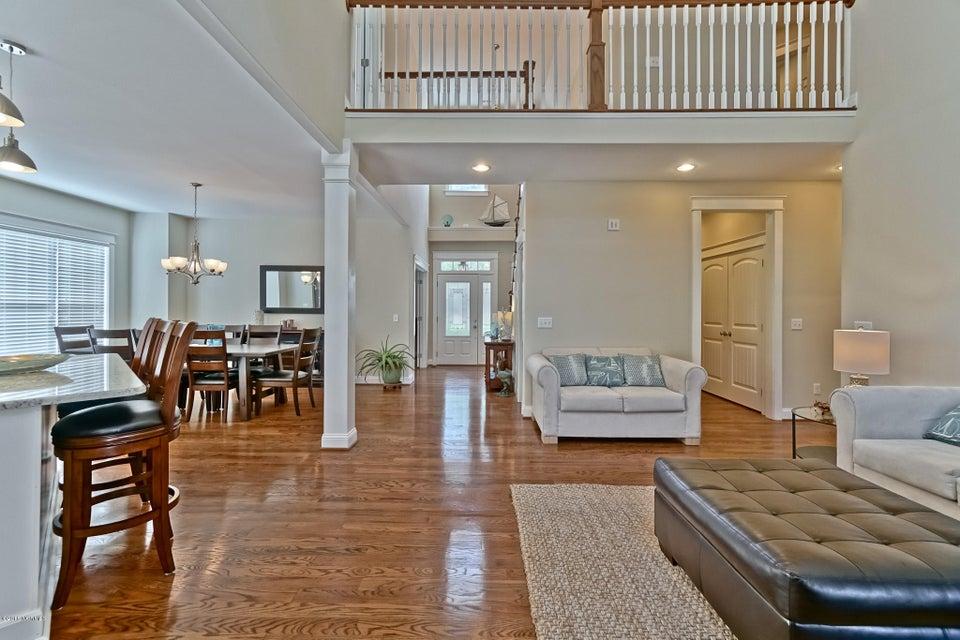 Lockwood Folly Real Estate - http://cdn.resize.sparkplatform.com/ncr/1024x768/true/20180307023216647815000000-o.jpg