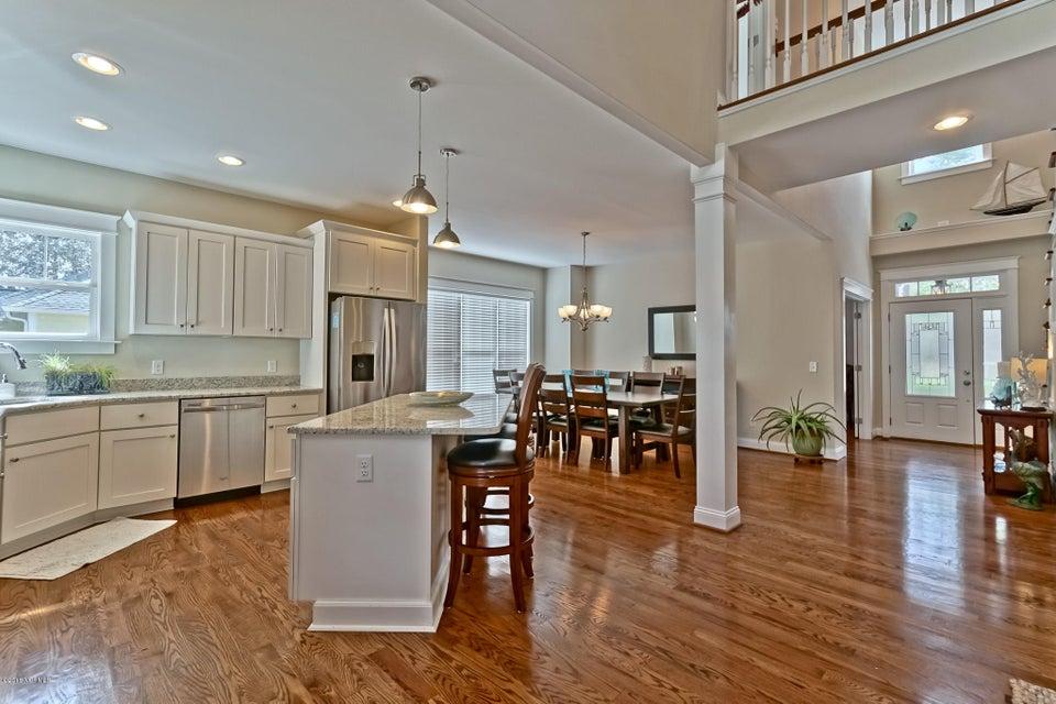 Lockwood Folly Real Estate - http://cdn.resize.sparkplatform.com/ncr/1024x768/true/20180307023220560741000000-o.jpg
