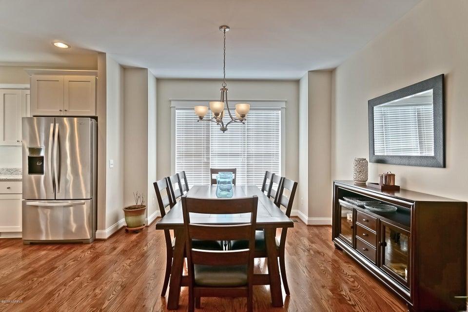 Lockwood Folly Real Estate - http://cdn.resize.sparkplatform.com/ncr/1024x768/true/20180307023230069949000000-o.jpg