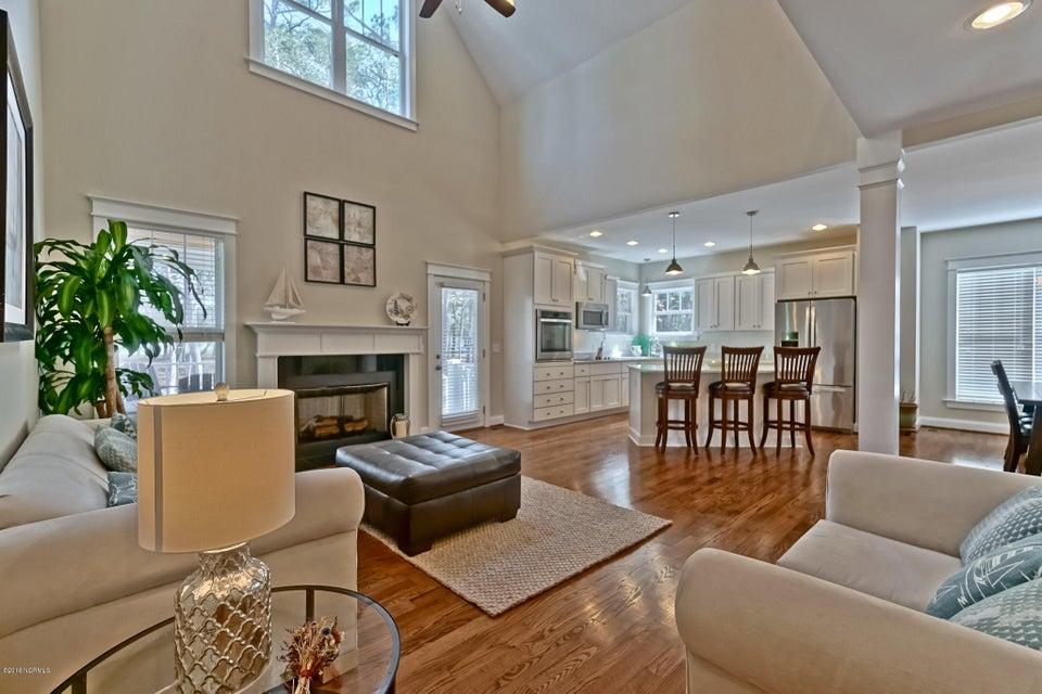 Lockwood Folly Real Estate - http://cdn.resize.sparkplatform.com/ncr/1024x768/true/20180307023242834792000000-o.jpg