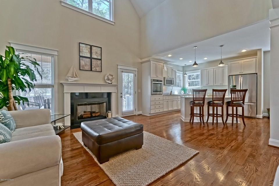 Lockwood Folly Real Estate - http://cdn.resize.sparkplatform.com/ncr/1024x768/true/20180307023244911120000000-o.jpg