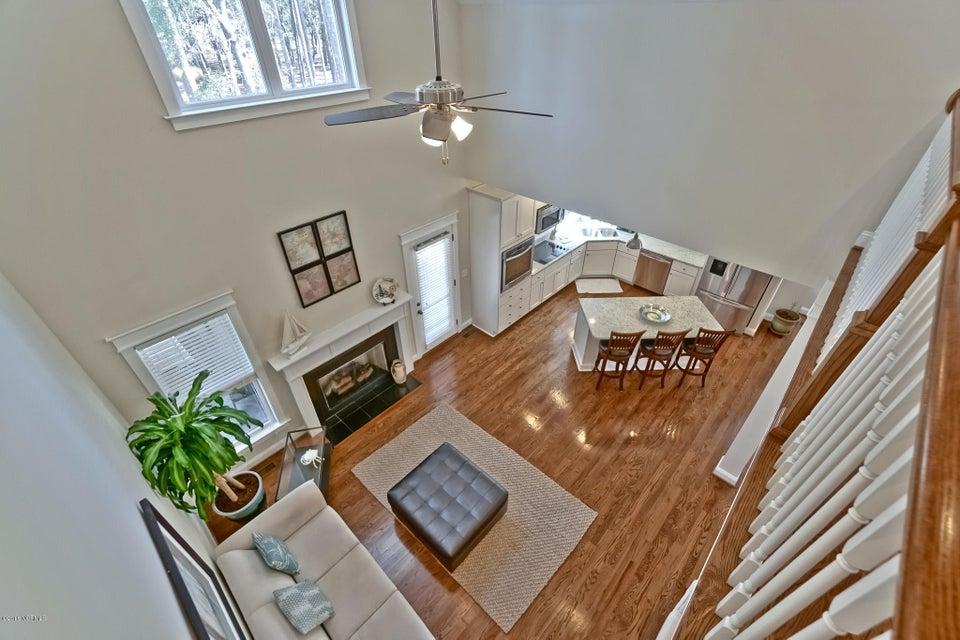 Lockwood Folly Real Estate - http://cdn.resize.sparkplatform.com/ncr/1024x768/true/20180307023314020056000000-o.jpg