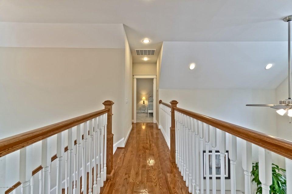 Lockwood Folly Real Estate - http://cdn.resize.sparkplatform.com/ncr/1024x768/true/20180307023326832405000000-o.jpg