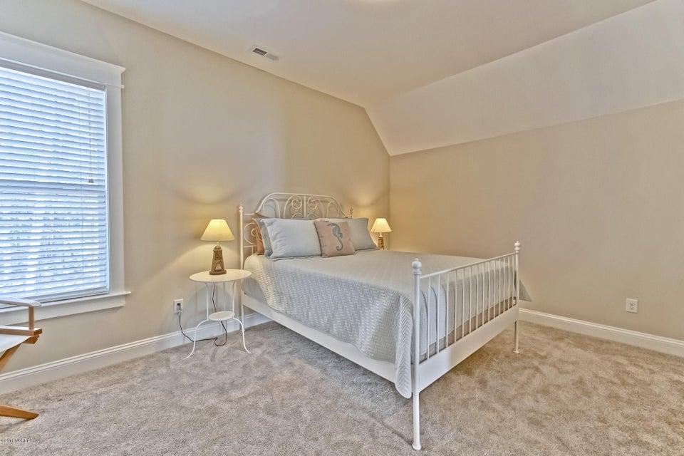 Lockwood Folly Real Estate - http://cdn.resize.sparkplatform.com/ncr/1024x768/true/20180307023333371666000000-o.jpg