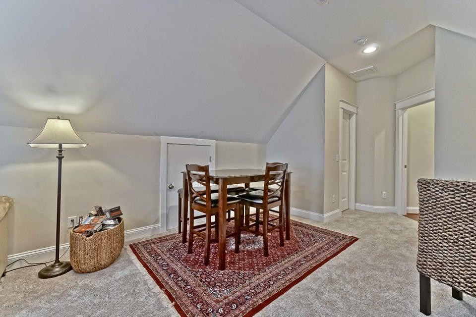 Lockwood Folly Real Estate - http://cdn.resize.sparkplatform.com/ncr/1024x768/true/20180307023348257450000000-o.jpg