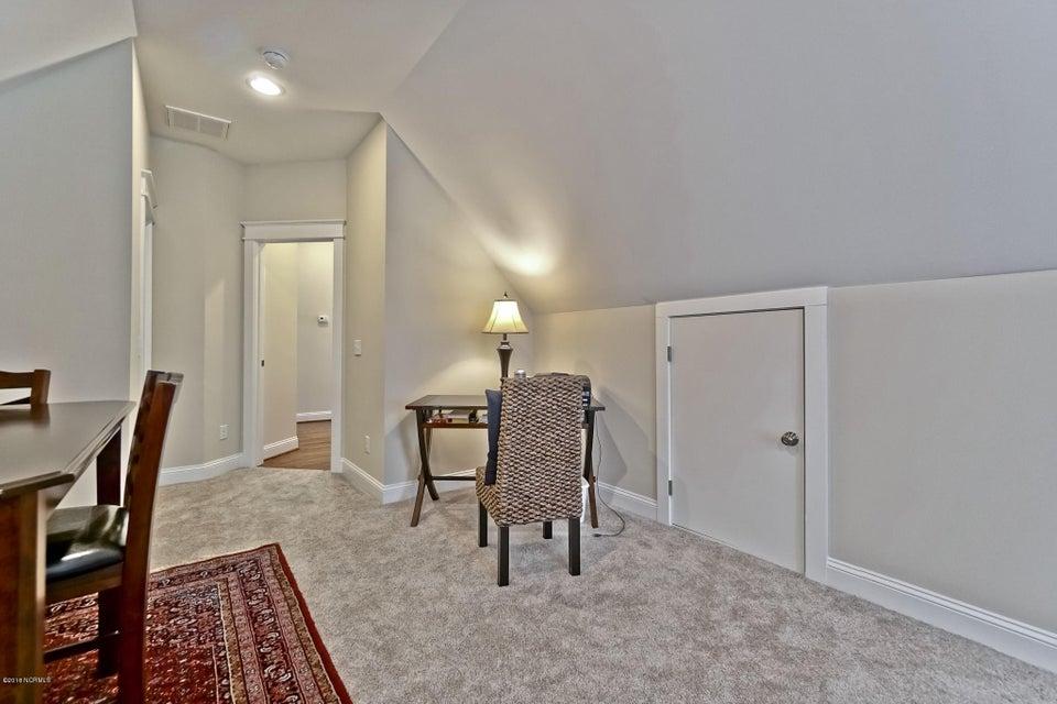 Lockwood Folly Real Estate - http://cdn.resize.sparkplatform.com/ncr/1024x768/true/20180307023350267140000000-o.jpg