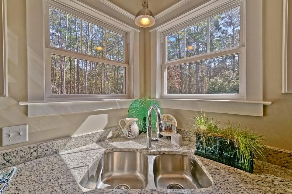 Lockwood Folly Real Estate - http://cdn.resize.sparkplatform.com/ncr/1024x768/true/20180307023356362358000000-o.jpg