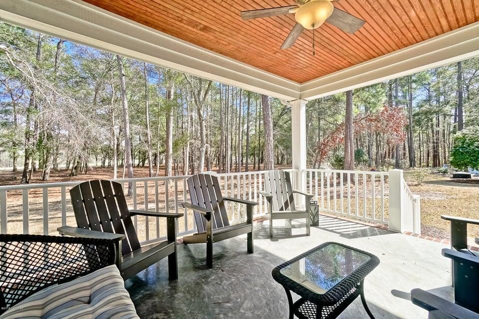 Lockwood Folly Real Estate - http://cdn.resize.sparkplatform.com/ncr/1024x768/true/20180307023403289745000000-o.jpg