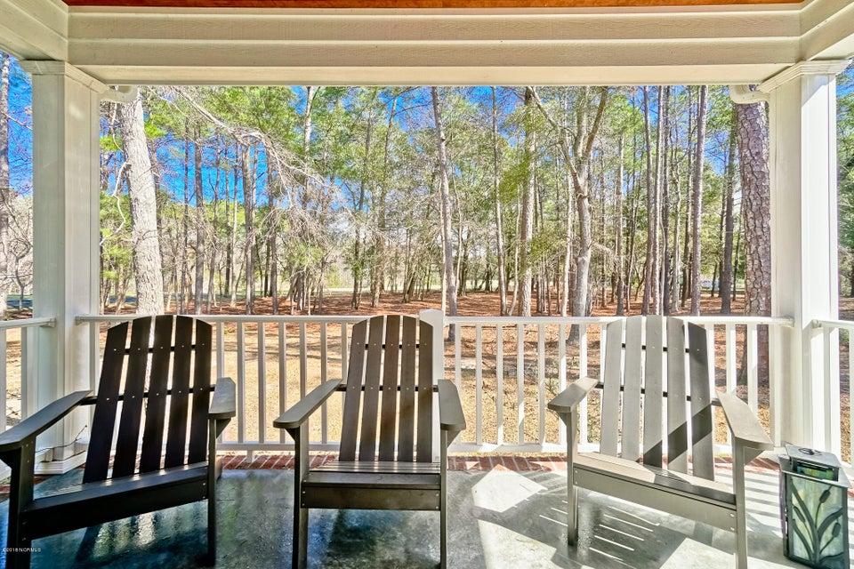 Lockwood Folly Real Estate - http://cdn.resize.sparkplatform.com/ncr/1024x768/true/20180307023413063939000000-o.jpg