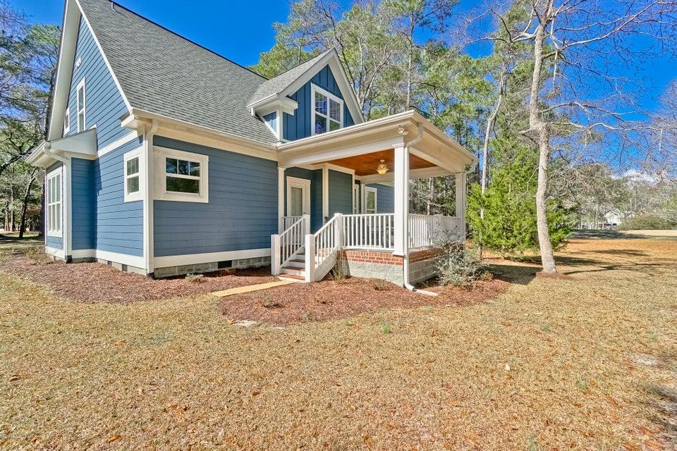 Lockwood Folly Real Estate - http://cdn.resize.sparkplatform.com/ncr/1024x768/true/20180307023418432088000000-o.jpg