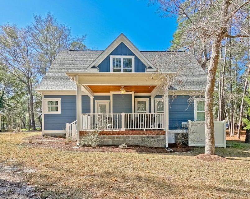 Lockwood Folly Real Estate - http://cdn.resize.sparkplatform.com/ncr/1024x768/true/20180307023424163108000000-o.jpg