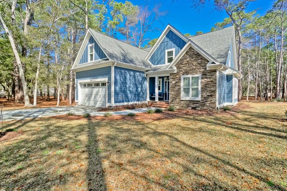 Lockwood Folly Real Estate - http://cdn.resize.sparkplatform.com/ncr/1024x768/true/20180307023428095319000000-o.jpg