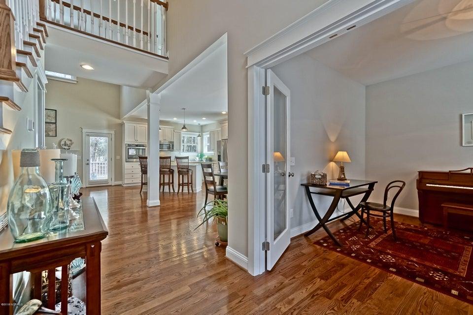 Lockwood Folly Real Estate - http://cdn.resize.sparkplatform.com/ncr/1024x768/true/20180307023942422865000000-o.jpg