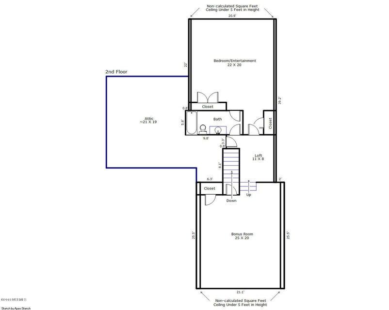 Brunswick Forest Real Estate - http://cdn.resize.sparkplatform.com/ncr/1024x768/true/20180307024411613378000000-o.jpg